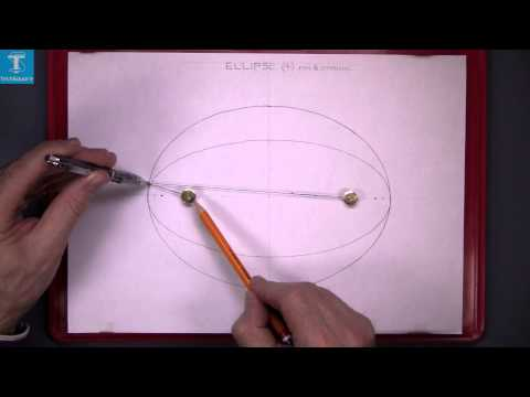 The Ellipse 4