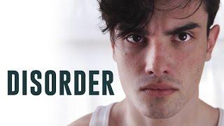 Nonton Disorder   Short Film 2014 Film Subtitle Indonesia Streaming Movie Download