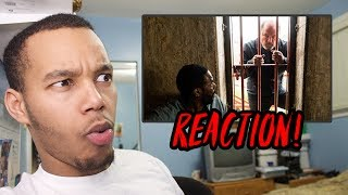 """Fear The Walking Dead Season 3 Episode 3 """"TEOTWAWKI"""" REACTION! Fear The Walking Dead 3x3 """"TEOTWAWKI"""" REACTION! Fear The Walking Dead Season 3 Episode 3 """"TEOTWAWKI"""" Review.►Facebook: https://www.facebook.com/FAILWHALE34►Twitter: https://twitter.com/failproduction1►Instagram: https://www.instagram.com/failwhale34►Twitch: https://www.twitch.tv/failwhale34►Donate: https://goo.gl/nVGSxnWhat it dooski guys! It's failwhale34 here with my ► PO BOX: failwhale34 1154 Warden Avenue Unit #212 Scarborough, Ontario M1R 0A1 ►Wish List: https://www.amazon.ca/gp/registry/ref=cm_reg_rd-upd?ie=UTF8&id=3VN7S1X5X4OM1&type=wishlistThank you all so much for the support, I really appreciate every single one of you!Until next time, peace!"""