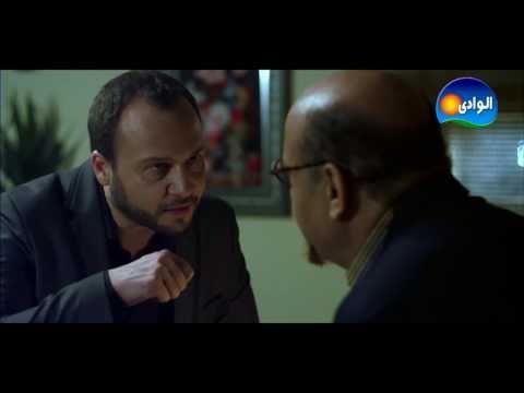 Episode 28 - Al Shak Series / الحلقة الثامنة والعشرون - مسلسل الشك (видео)