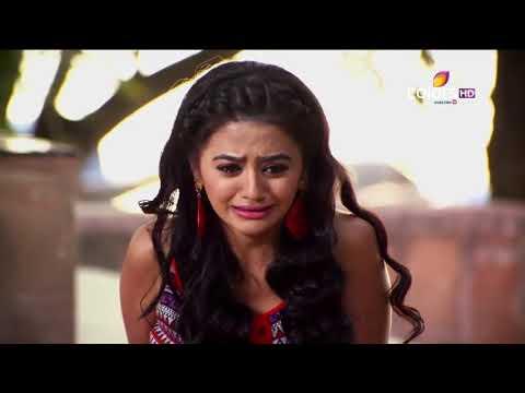 Swaragini  स्वरागिनी   Episode 7  Ragini Blames Sharmishtha For Her Mother's Demise   Colors Rishtey