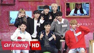 Download Lagu [After School Club] Ep.286 - JBJ(제이비제이) _ Full Episode _ 101716 Mp3
