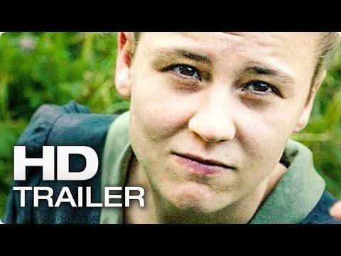 sprache - Offizieller DIE SPRACHE DES HERZENS Trailer German Deutsch 2015 | Abonnieren ➤ http://abo.yt/kc | (OT: Marie Heurtin) Movie Trailer | Kinostart: 1 Jan 2015 | Mehr KinoCheck ...