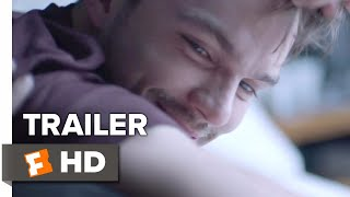 Nonton Newness Trailer  1  2017    Movieclips Trailers Film Subtitle Indonesia Streaming Movie Download