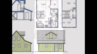 small house floor plans, house plans, interior design, houses, home decor, home design, house design, modular homes, house designs, floor plans, home plans, small house plans, prefab homes, floor plan, architectural design, log homes, home decoration, house plan, builders, small houses, interior decoration, small house design, modern house plans, house floor plans, building a house, architectural designs, building design, garage plans, southern living house plans, home design software, home builders, building construction, home interior design, modern house designs, design house, houseplans, dog house plans, build your own house, modern homes, home designs, building plans, design your own house, small homes, house interior design, prefabricated homes, craftsman house plans, bungalow house plans, cool house plans, modern house design, modular home, small cabin plans, house design software, house drawing, bird house plans, cottage house plans, cabin plans, simple house plans, house blueprints, pictures of houses, home designer, free house plans, 3d home design, home design plans, build a house, tree house plans, dream home source, ranch house plans, house styles, country homes, luxury house plans, 3 bedroom house plans, home floor plans, log home plans, farmhouse plans, design your own home, small home plans, contemporary house plans, floorplans, house plans with photos, home plan, 4 bedroom house plans, open floor plans, small house designs, country house plans, ranch style house plans, ranch style house, house design ideas, building your own home, modern home design, bat house plans, family home plans, design a house, floor plan designer, houses design, house plan design, house kits, bungalow designs, garage designs, contemporary house, house builders, design homes, 2 bedroom house plans, log cabin plans, kerala house plans, model homes, custom homes, simple house designs, building plan, build your own home, cottage plans, house design plans, a frame house plans, ho