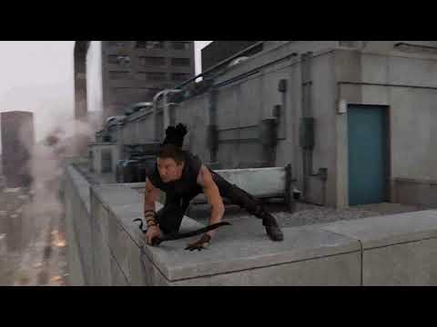 The Avengers 2012 1080p BluRay H264 ACC 5 1 BADASSMEDIA mp4 20200502 082906