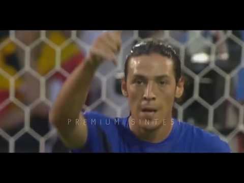 Italia-Germania 2-0 - HD HIGHLIGHTS SKY FABIO CARESSA 2006