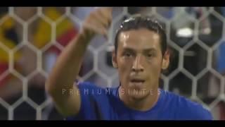 Video Italia-Germania 2-0 - HD HIGHLIGHTS SKY FABIO CARESSA 2006 MP3, 3GP, MP4, WEBM, AVI, FLV Mei 2019