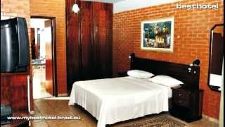 Hotel Serras De Goyaz Goiania Gaiás Brasil Hoteis Pousadas Hotels