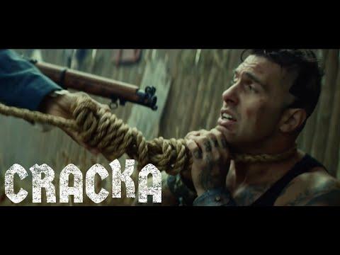 CRACKA - OFFICIAL TRAILER