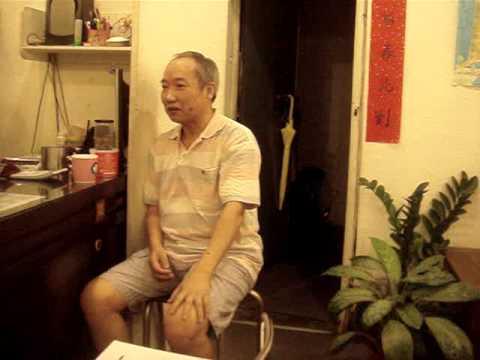 通靈老師1(絕對不收費)有興趣者可電0939191050陳先生安排見面.