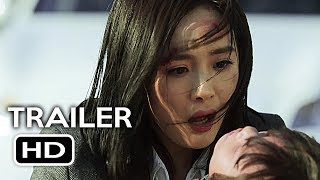 Nonton Fatal Countdown  Reset Official Trailer  1  2017  Mi Yang  Wallace Huo Chinese Action Movie Hd Film Subtitle Indonesia Streaming Movie Download