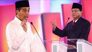 Video Paca debat serangan ke Jokowi makin masif, komen medsos hingga ricuh dalam ruang debat MP3, 3GP, MP4, WEBM, AVI, FLV Februari 2019