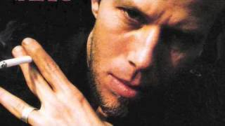 <b>Tom Waits</b>  Hope I Dont Fall In Love With You