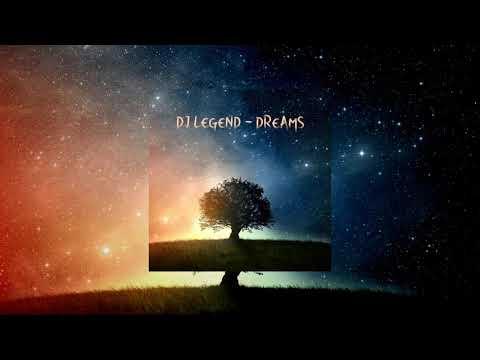 DJ LeGenD - Dreams (Offcial Music Video)