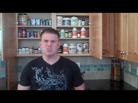 How To Lose Weight Fast – Weight Loss Pills – Alli Diet Pills Reviewed –  Appetite Suppressant
