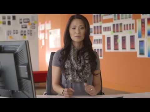 Ubuntu Edge: the software story (видео)