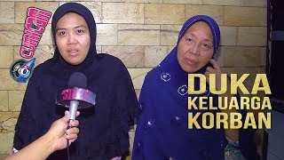 Video Korban Lion Air: Maulana Tinggalkan Istri Tengah Hamil - Cumicam 02 November 2018 MP3, 3GP, MP4, WEBM, AVI, FLV November 2018