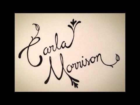 Carla Morrison -  Disfruto:  Muy buena cancion se las recomiendo!!!