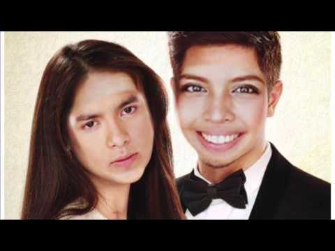 Face Swap:  The Filipino Celebrity Edition