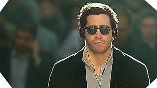 Nonton Demolition Bande Annonce  Jake Gyllenhaal  Naomi Watts   2016  Film Subtitle Indonesia Streaming Movie Download