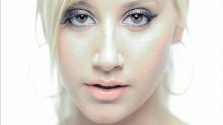 Ashley Tisdale - Suddenly (Video) - YouTube