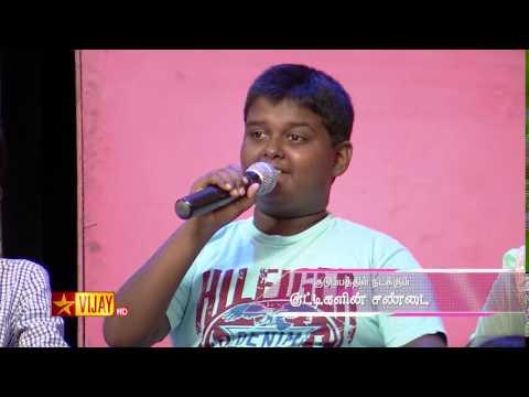 Neeya-Naana--7th-August-2016-Promo-5