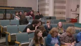 Vchan: Carl's Vermillion Trivia Challenge