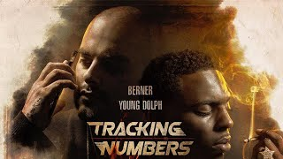 Download Lagu Berner & Young Dolph - Bundle ft. OJ Da Juiceman & Project Pat (Tracking Numbers) Mp3