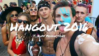 Nonton Hangout 2016 Film Subtitle Indonesia Streaming Movie Download