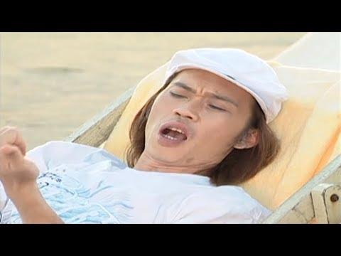 Phim Hài Hoài Linh - Kỳ Nghỉ Kinh Hoàng - Hài Kịch Mới Nhất 2018 - Thời lượng: 1 giờ, 26 phút.