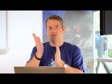 Matt Cutts:How can I get examples of bad links to m ...