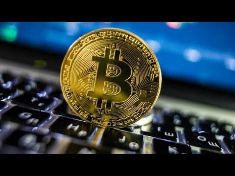 Film Hacker Bitcoin 2020 | HD Subtitle Indonesia