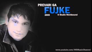 Fujke & Fazlija - Jos Je Volim