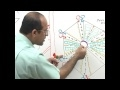 USMLE Step 1 - Histology Lecture - Liver Structure and Function 3/7