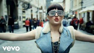 Video Ewa Farna - Maska (I Need A Hero)