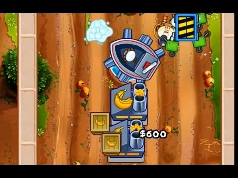 Btd battles mobile e25 how did he get so much money