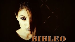 BIBLEO Movie | New Latest Bollywood Movies 2014 Songs Top Hit Best Hindi 1080P HD