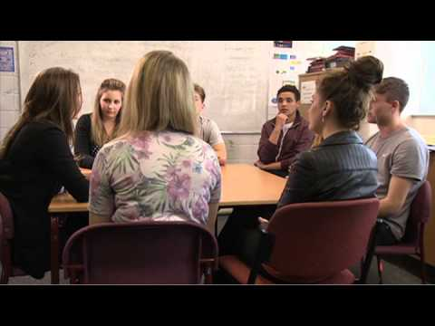 'We believe that there are a lot of young people who don't necessarily know the risks of sexually transmitted infections.'