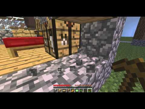 Мазайка 3:Ферма жителей