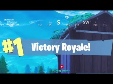 squads in a nutshell and a montage