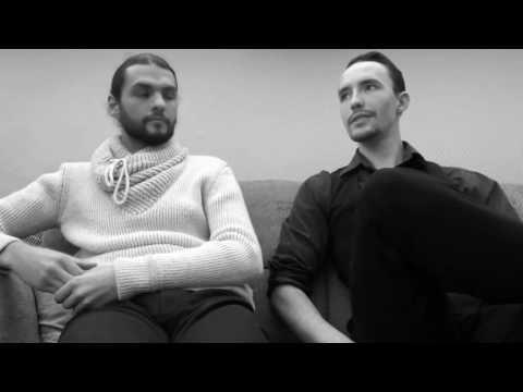MZ-TV: Martin von Schulz und Benjamin von Michaelis im Gespräch
