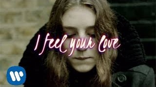 Birdy - Light Me Up (Lyric Video) lyrics (French translation). | Finding my heart 