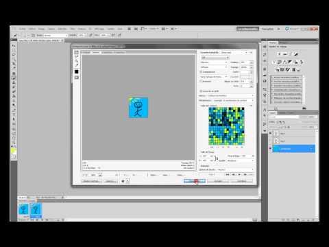 comment modifier un gif avec photofiltre