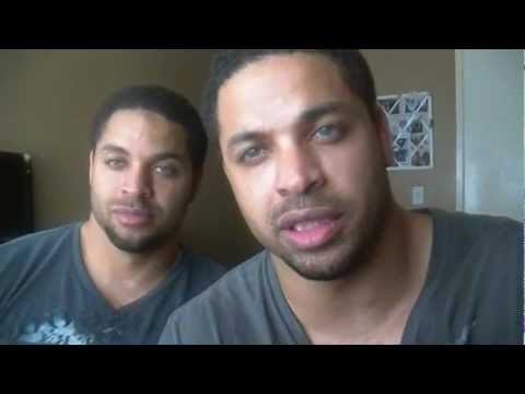 Question of the Day Natural Bodybuilding Tips and Advice @hodgetwins