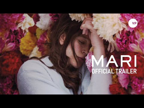 Mari | Official UK Trailer