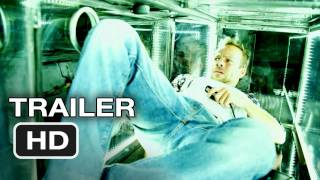 Nonton Brake Official Trailer  1   Stephen Dorff Movie  2012  Hd Film Subtitle Indonesia Streaming Movie Download