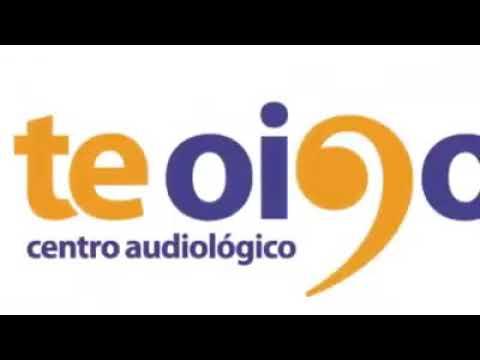 Te Oigo Centro Audiológico  Fonoaudiólogo, Audiólogo
