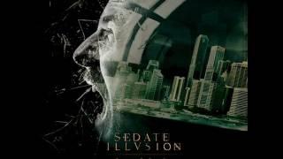 Nonton Sedate Illusion Glass Delusion 2016 Full Album Film Subtitle Indonesia Streaming Movie Download