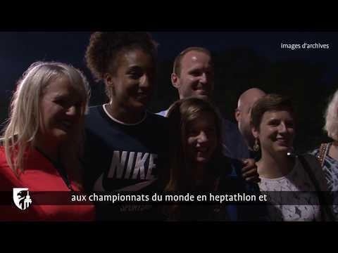 """Des """"Prix sportifs"""" mais aussi des """"Prix culturel et folklorique"""""""